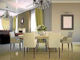 transitional house style transitional home decor marceladick com
