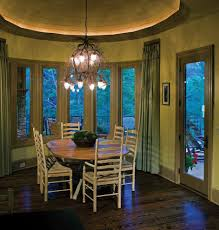 house plans best house plans home design ideas splendid americas