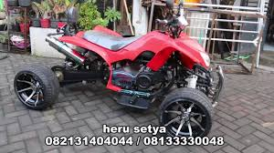 four wheelers mudding quotes atv 150 surabaya 082131404044 youtube