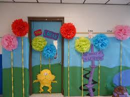 dr seuss centerpieces dr seuss classroom decorations for party new decoration dr