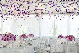 wedding flowers design wedding flowers ideas charming church wedding flowers on wooden