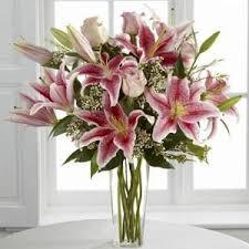 Quinceanera Bouquets Peachtree Petals Flowers For Quinceañera