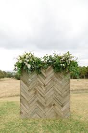 wedding backdrop australia 92 best event backdrops images on backdrops wedding