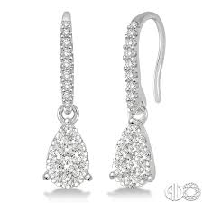 diamond earrings diamond earrings diamond lite oklahoma jewelry store