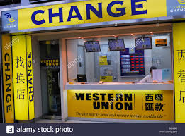 bureau union bureau de change union stock photos bureau de change
