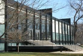 contemporary architecture modern architecture vs contemporary architecture
