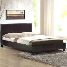 Ikea Ottoman Bed Pet Bed Ottoman Bench Designer Storage Furniture Chest Portable