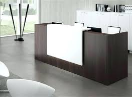 Reception Desk Office Office Reception Table Atken Me