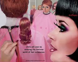 fem boys at the hair salon 578 best cape images on pinterest apron apron designs and aprons