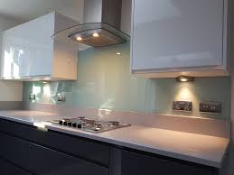 Kitchen Splashback Ideas Uk by Glass Splashbacks West Midlands Uk Digitally Printed Glass