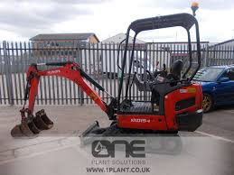 electro services ltd trenchless technology hire sales