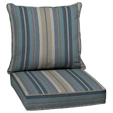 High Back Patio Chair Cushions Chair High Back Chair Cushions Patio Chair Cushions Seat And High