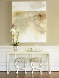 92 best paint colours images on pinterest at home painting and