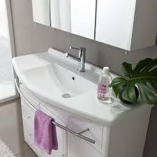 bathroom sink and cabinet combo holiday design bathroom cabinets