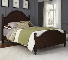 home styles beds furniture for the home qvc