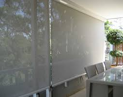 Outdoor Blinds Awnings Outdoor Patio Blinds U0026 Awnings Sydney