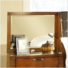 dressing table wooden designs design ideas interior design for