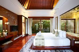 two bedrooms villas in seminyak 2 bedrooms pool villas
