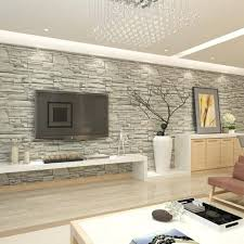papiers peints chambre 4 murs papiers peints chambre ides pretentious design ideas 4