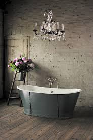 period bathroom ideas aston matthews period bathroom specialists