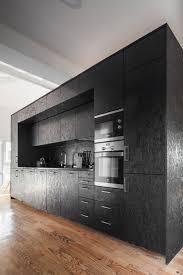 Small Kitchen Ideas Modern Uncategories Award Winning Kitchen Designs Contemporary Kitchen