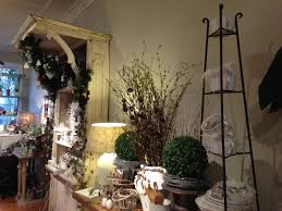 home decor stores nj home decor amazing home decor stores nj good home design marvelous