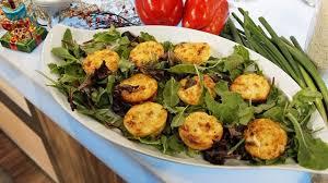 Quiche Recipe Ina Garten The Best Easter Brunch Recipes Abc News