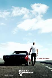 fast and furious 8 mp3 ringtone fast and furious 6 2013 music soundtrack complete list of songs
