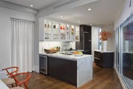 small modern apartment modern kitchen for small apartment yoadvice com