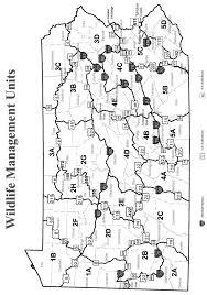 Wmu Map Pa Bulletin Doc No 16 901