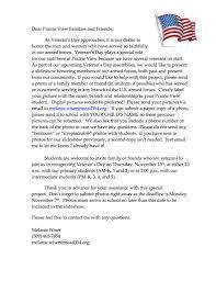 veteran u0027s day assembly pm kindergarten 3 4 and 5 prairie