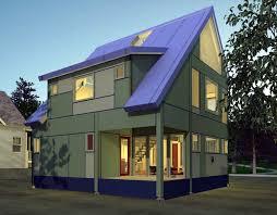 loq u2022kit modular interchangeable adaptable reusable house parts