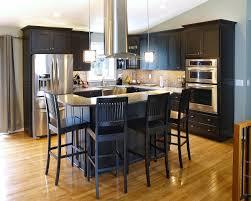 eat in kitchen designs kitchen design ideas