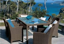 Dedon Outdoor Furniture by Dedon Garden Furniture Zandalus Net