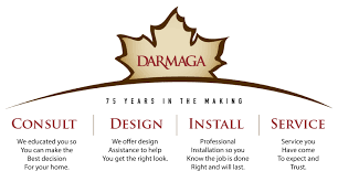 Laminate Floors Toronto Flooring Specialists Floors Direct Expert Installation Idolza