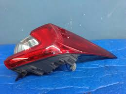 lexus rc350 warranty used lexus rc350 tail lights for sale