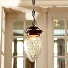 Wohnzimmer Lampen Ideen Wohndesign Geräumiges Reizvoll Wohnzimmer Lampen Gestaltung Led