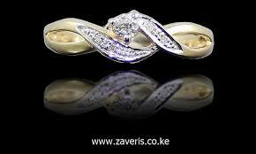 wedding rings in kenya exquisite wedding rings engagement rings in kenya and their prices