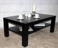 Wohnzimmertisch Shabby Wohnzimmertisch Kiefer Möbel Ideen Und Home Design Inspiration