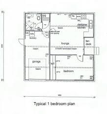 bungalow plans baby nursery 1 bedroom bungalow plans bedroom bungalow in ghana