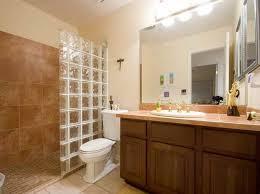 do it yourself bathroom remodel ideas best 25 bathroom remodel cost ideas on restroom