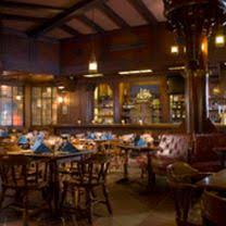 ship tavern at the brown palace restaurant denver co opentable