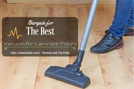 best vacuum for laminate floors 2017 reviews and top picks