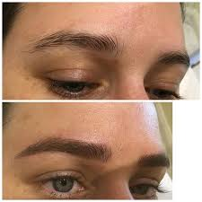 eyebrow feather tattoo uk 417 best microblading images on pinterest eye brows microblading
