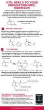 208 best o chem images on pinterest organic chemistry chemistry