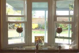 kitchen bay window treatment ideas decor kitchen bay window treatment ideas bright small kitchen