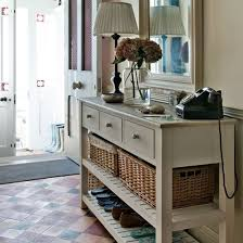 home interiors uk the 25 best country home interiors ideas on trey