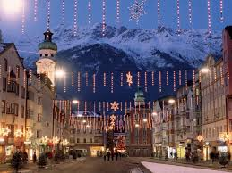 27 best markets and lights in europe images on