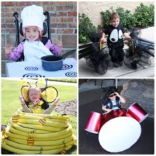 halloween costume images ideas halloween costume ideas pediatrics plus arkansas