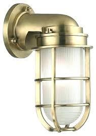 Nautical Light Fixtures Bathroom Nautical Light Fixture Sloanesboutique